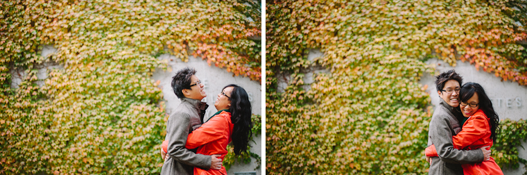 Vancouver Engagement photographer-5