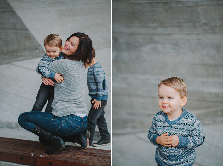 Vancouver Family Photographer-1-2