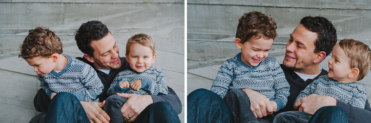 Vancouver Family Photographer-3-2