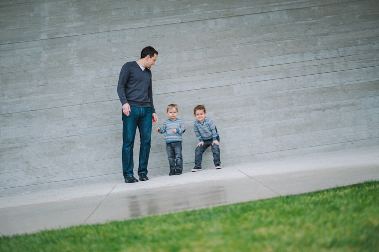Vancouver Family Photographer-5
