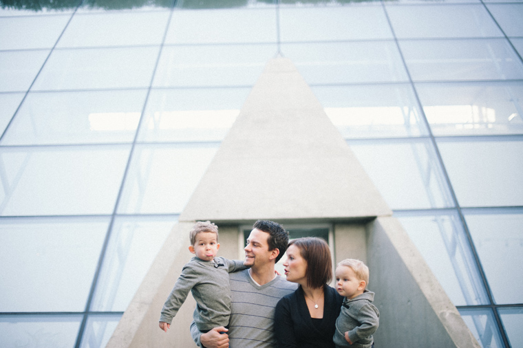 Vancouver Family Photographer_3