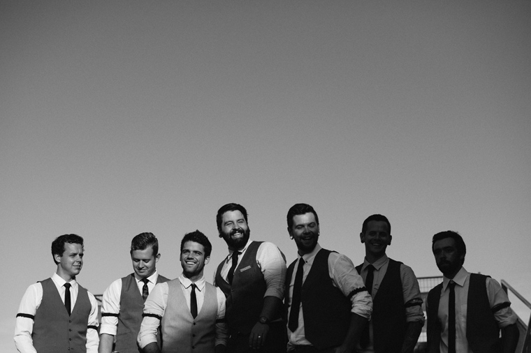 Vancouver Wedding Photographer-20