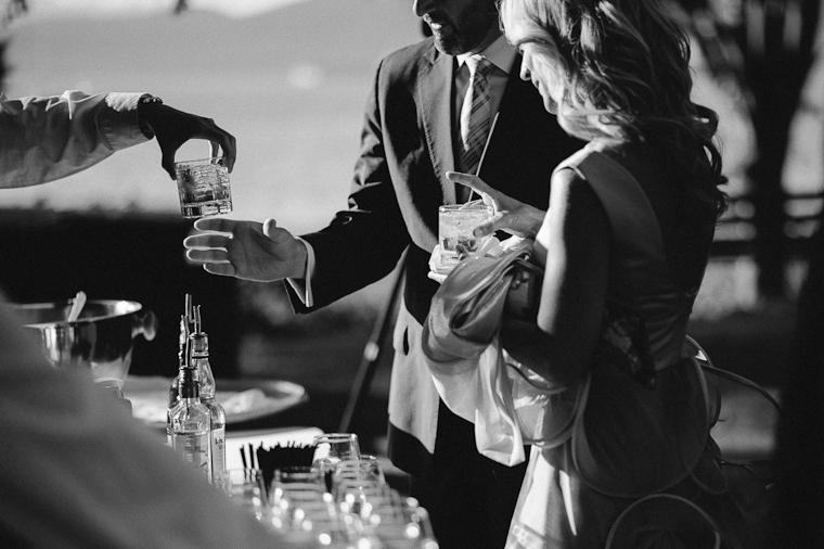 Vancouver Wedding Photography-28