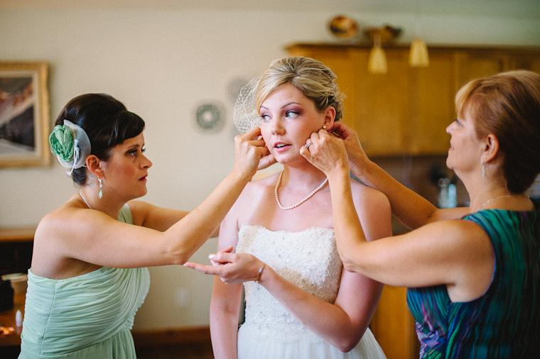 Whistler Destination Wedding Photographer-12