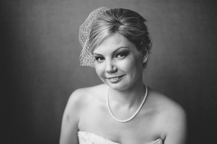 Whistler Destination Wedding Photographer-48