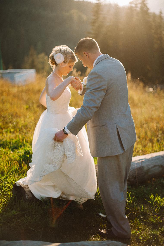 Whistler Destination Wedding Photographer-59