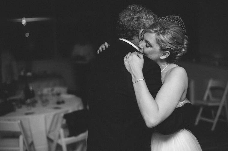 Whistler Destination Wedding Photographer-73