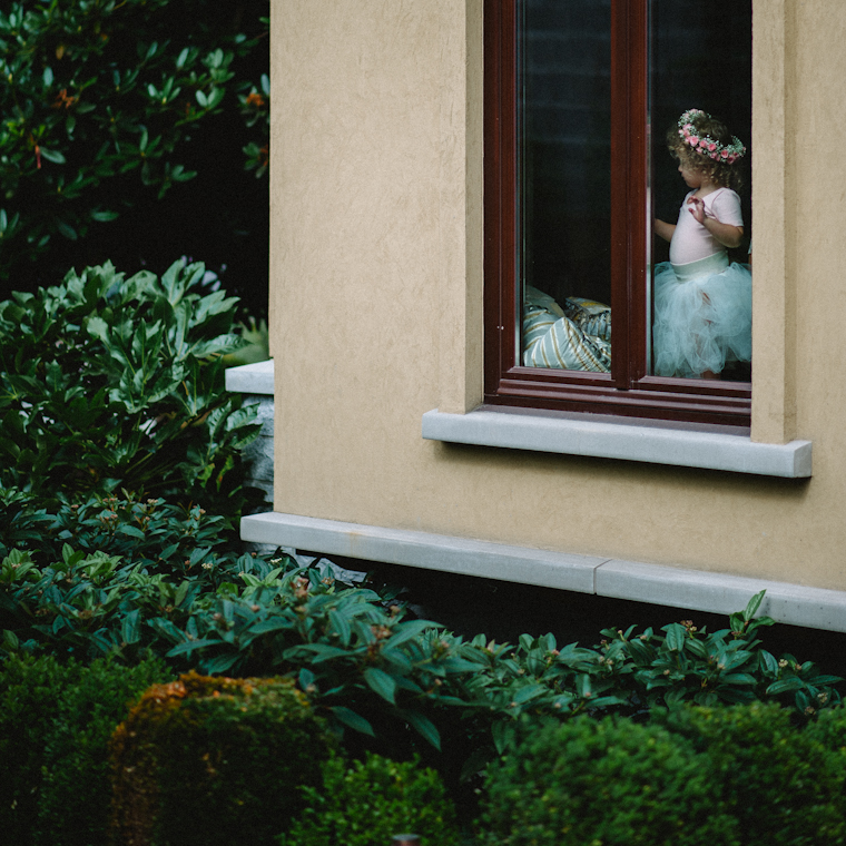best vancouver wedding pictures-1-7