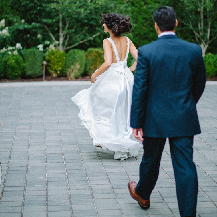 best vancouver wedding pictures-9