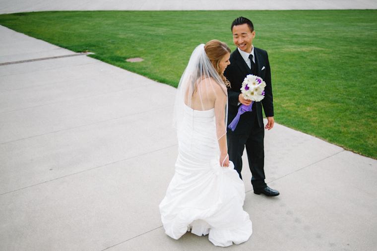 unique vancouver wedding photography-1