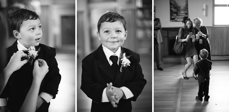 Vancouver Wedding Photographer-10-2