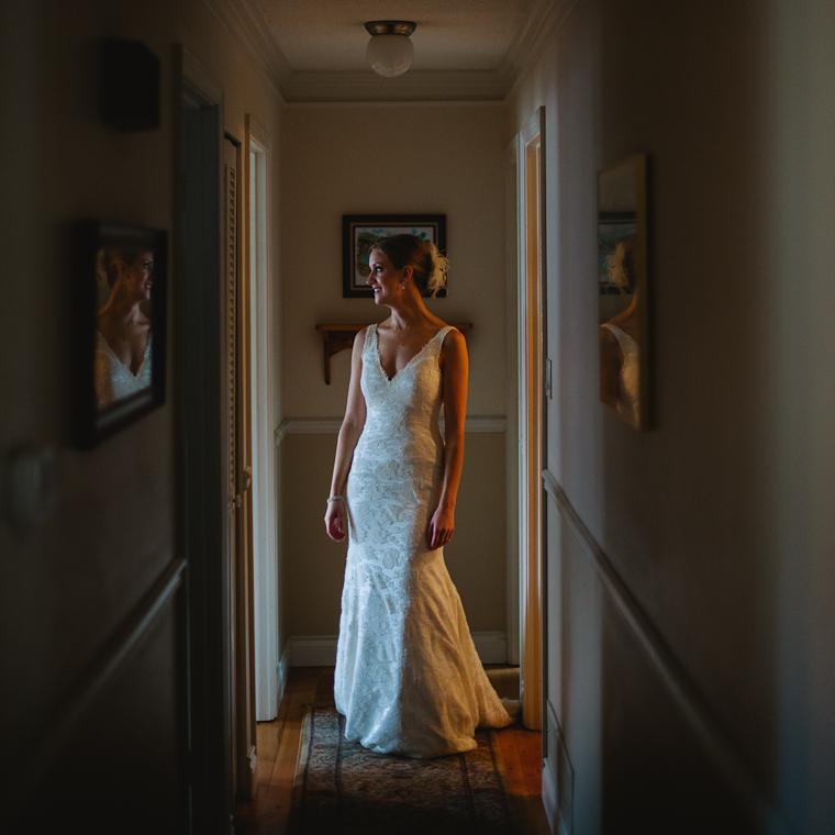 Vancouver Wedding Photographer-10