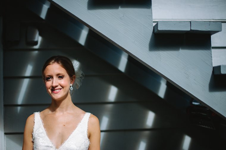 Vancouver Wedding Photographer-13