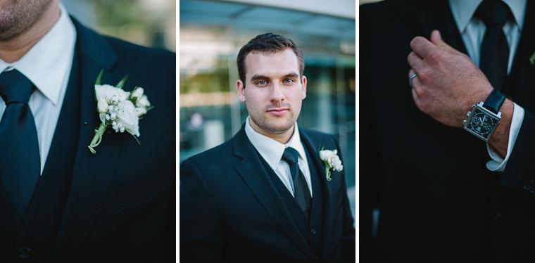 Vancouver Wedding Photographer-15-2