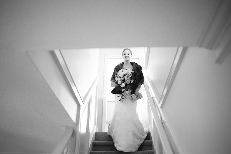 Vancouver Wedding Photographer-15
