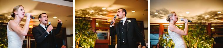Vancouver Wedding Photographer-16-2