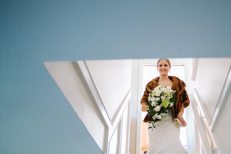 Vancouver Wedding Photographer-16
