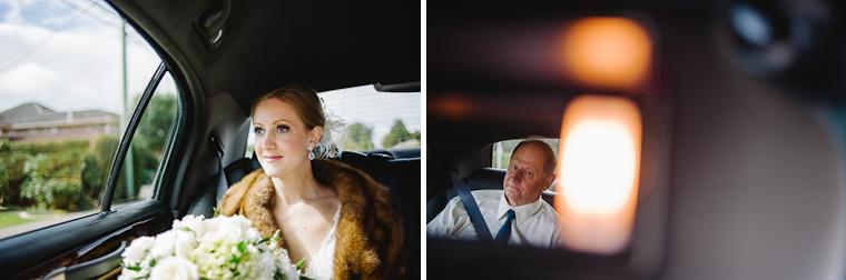 Vancouver Wedding Photographer-18