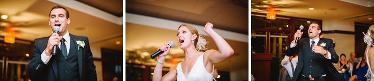 Vancouver Wedding Photographer-20-2