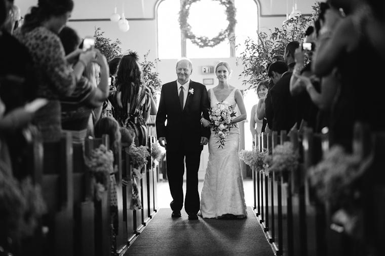 Vancouver Wedding Photographer-25