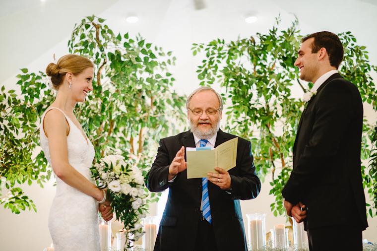 Vancouver Wedding Photographer-27