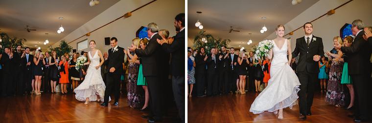 Vancouver Wedding Photographer-28