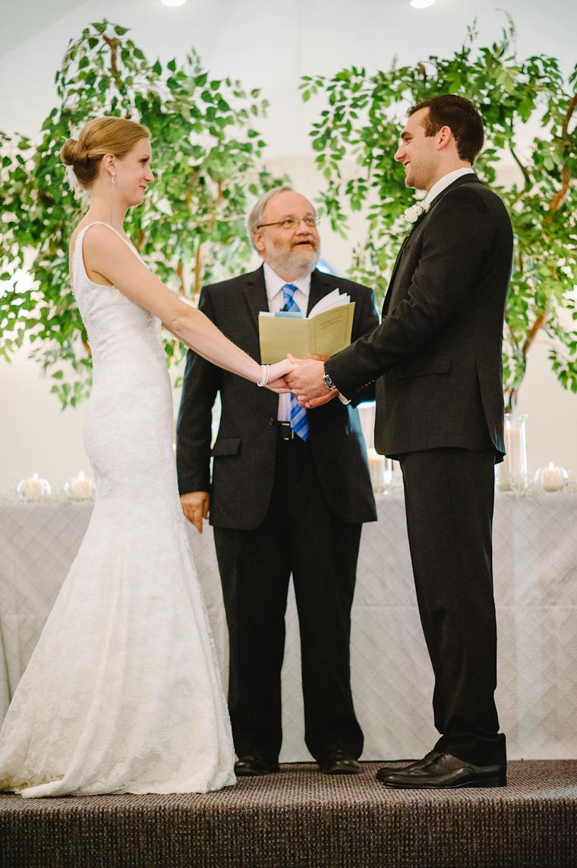 Vancouver Wedding Photographer-30
