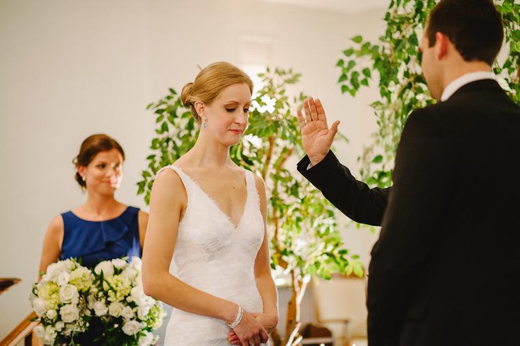 Vancouver Wedding Photographer-33