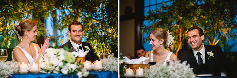quilchena golf club wedding reception
