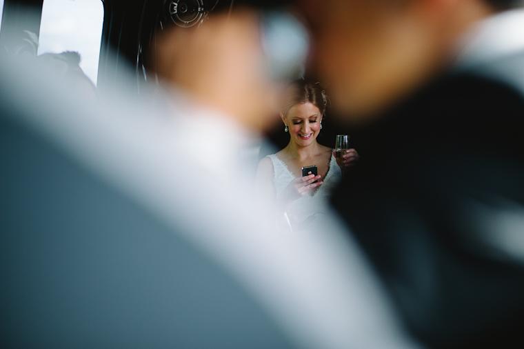 Vancouver Wedding Photographer-37