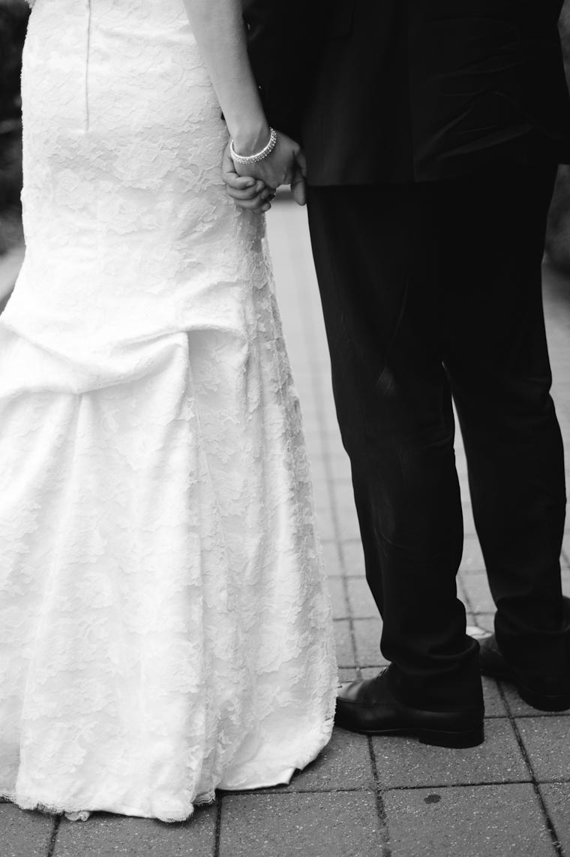 Vancouver Wedding Photographer-39