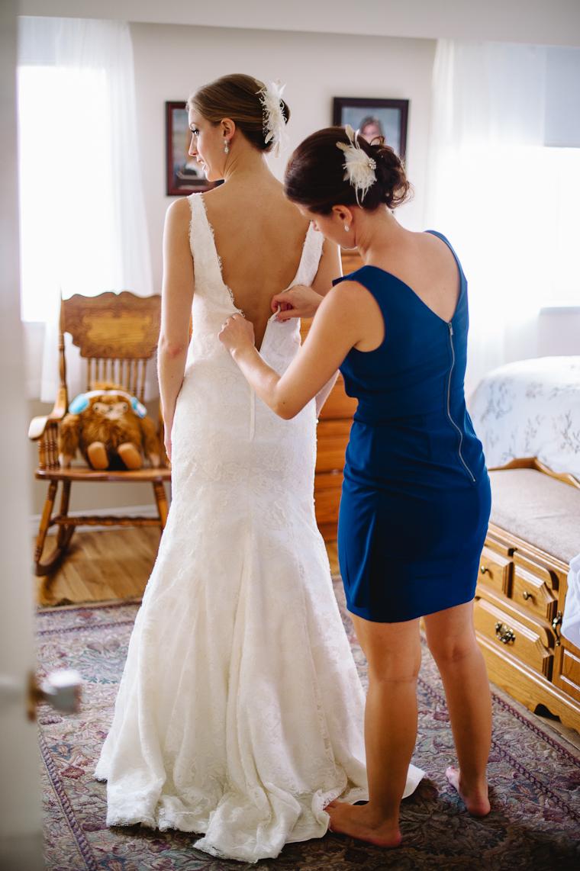 Vancouver Wedding Photographer-4