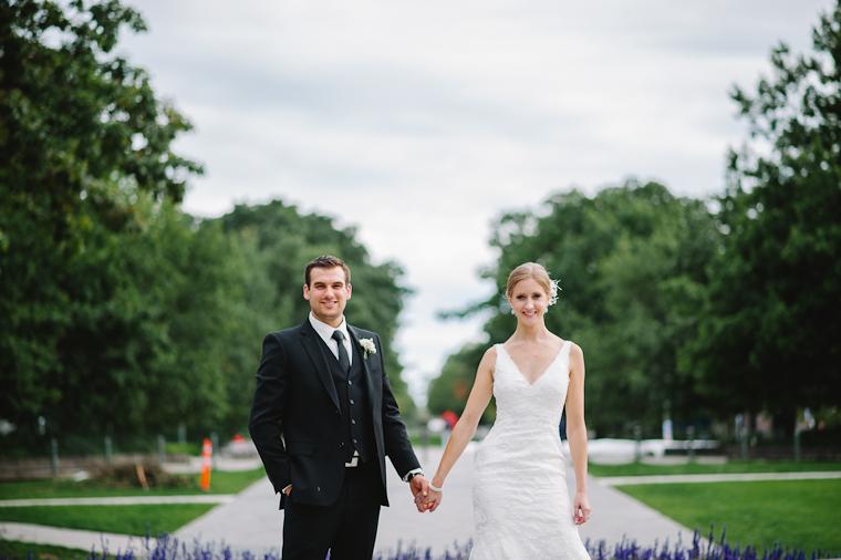 ubc wedding pictures