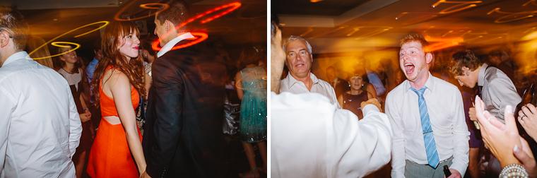 Vancouver Wedding Photographer-44