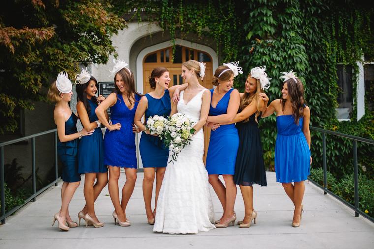 Vancouver Wedding Photographer-45
