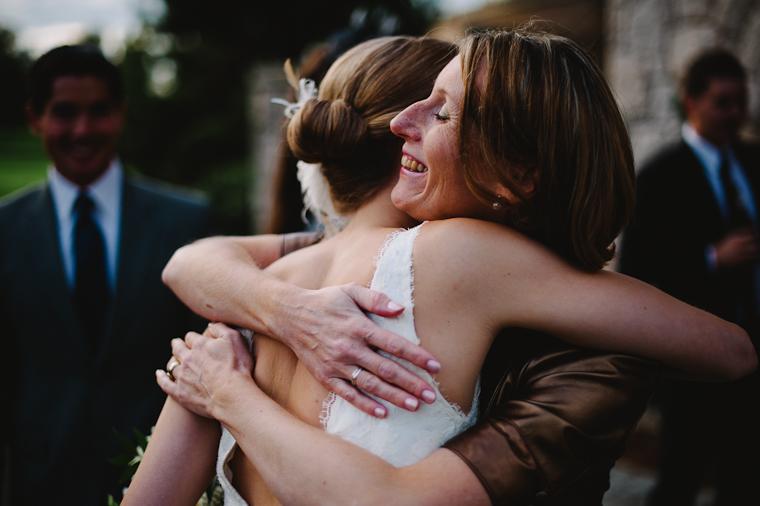 Vancouver Wedding Photographer-52
