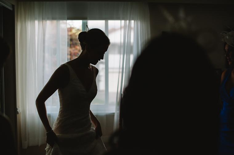 Vancouver Wedding Photographer-6