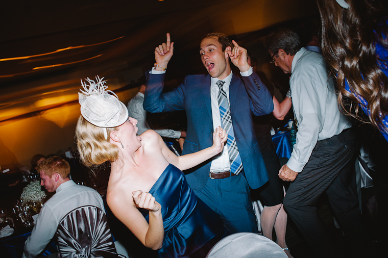 Vancouver Wedding Photographer-66