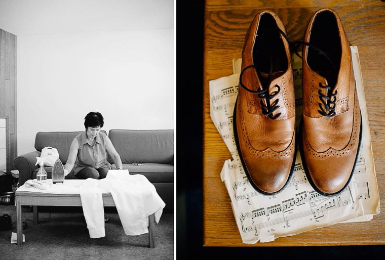 Destination Wedding Photographer_0046