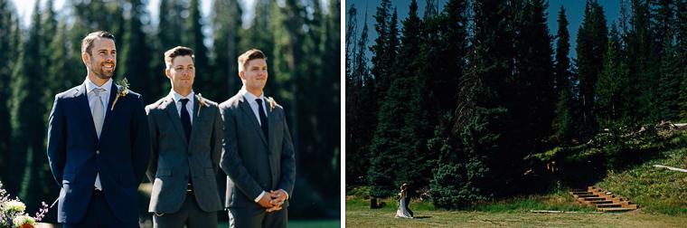 Destination Wedding Photographer_0051