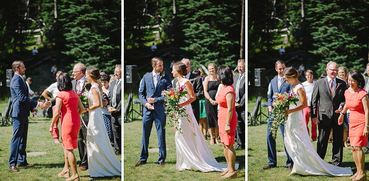 Destination Wedding Photographer_0052