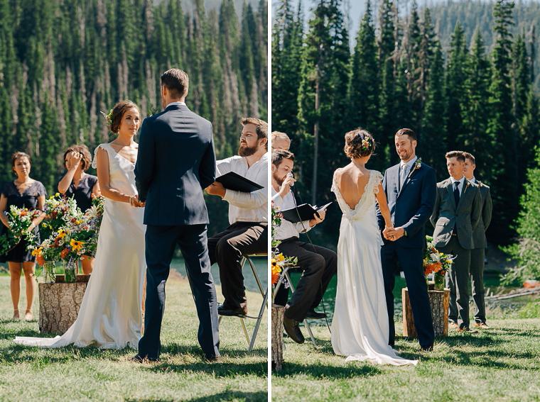 Destination Wedding Photographer_0053