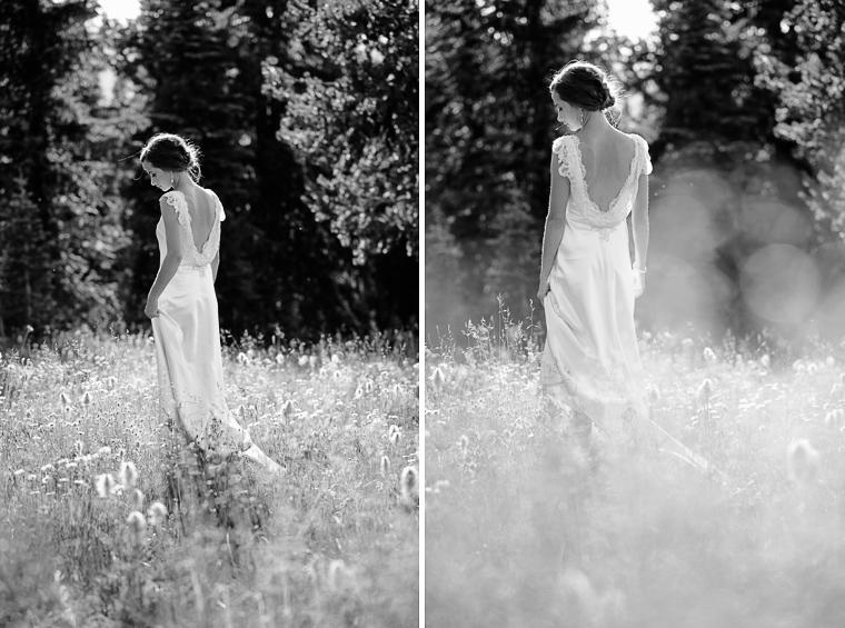 Destination Wedding Photographer_0058