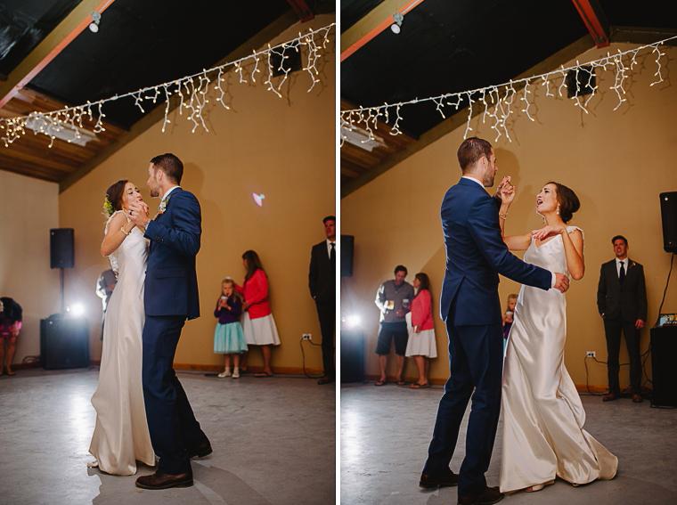 Destination Wedding Photographer_0061