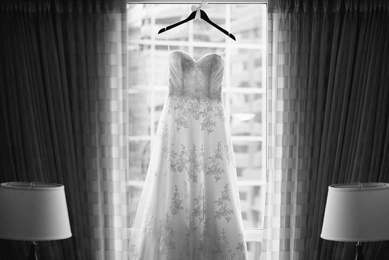 Vancouver and Destination Wedding Photographer-101