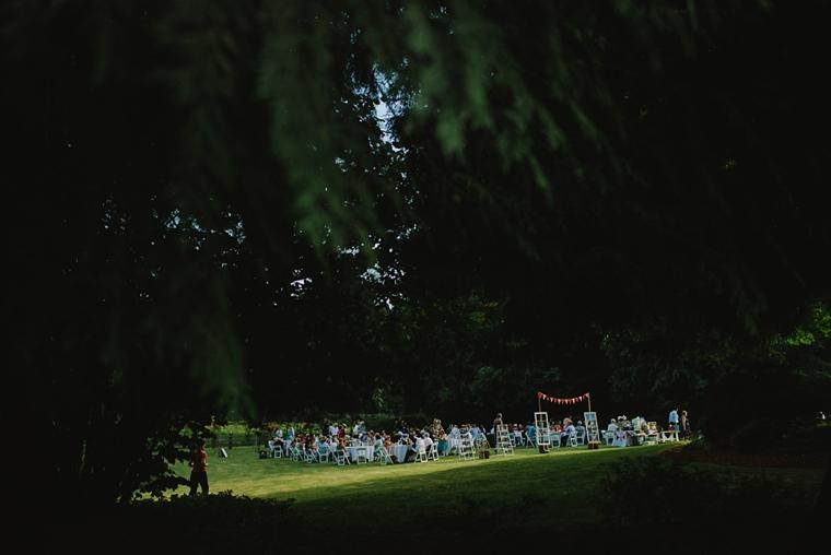 abbotsford mansion wedding venue