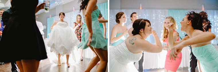 Vancouver and Destination Wedding Photographer-116