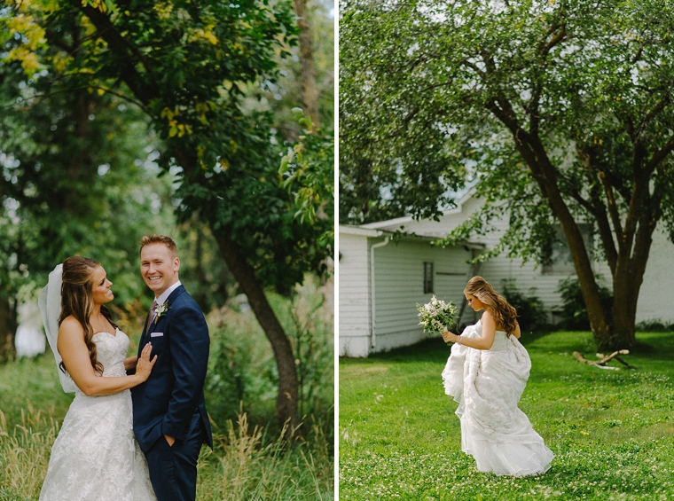 best winnipeg wedding photos 2014