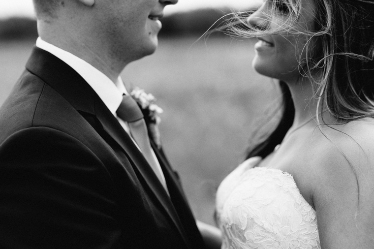unique winnipeg wedding portrait