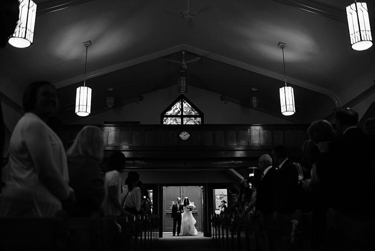 vancouver heritage church wedding